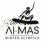 ai mas winter olympics