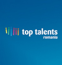 top talents