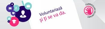 voluntarii