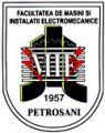 Facultatea de Inginerie Mecanica si Electrica