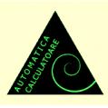 Facultatea de Automatica si Calculatoare UPT