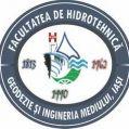 Facultatea de Hidrotehnica
